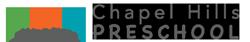 Chapel Hills Preschool